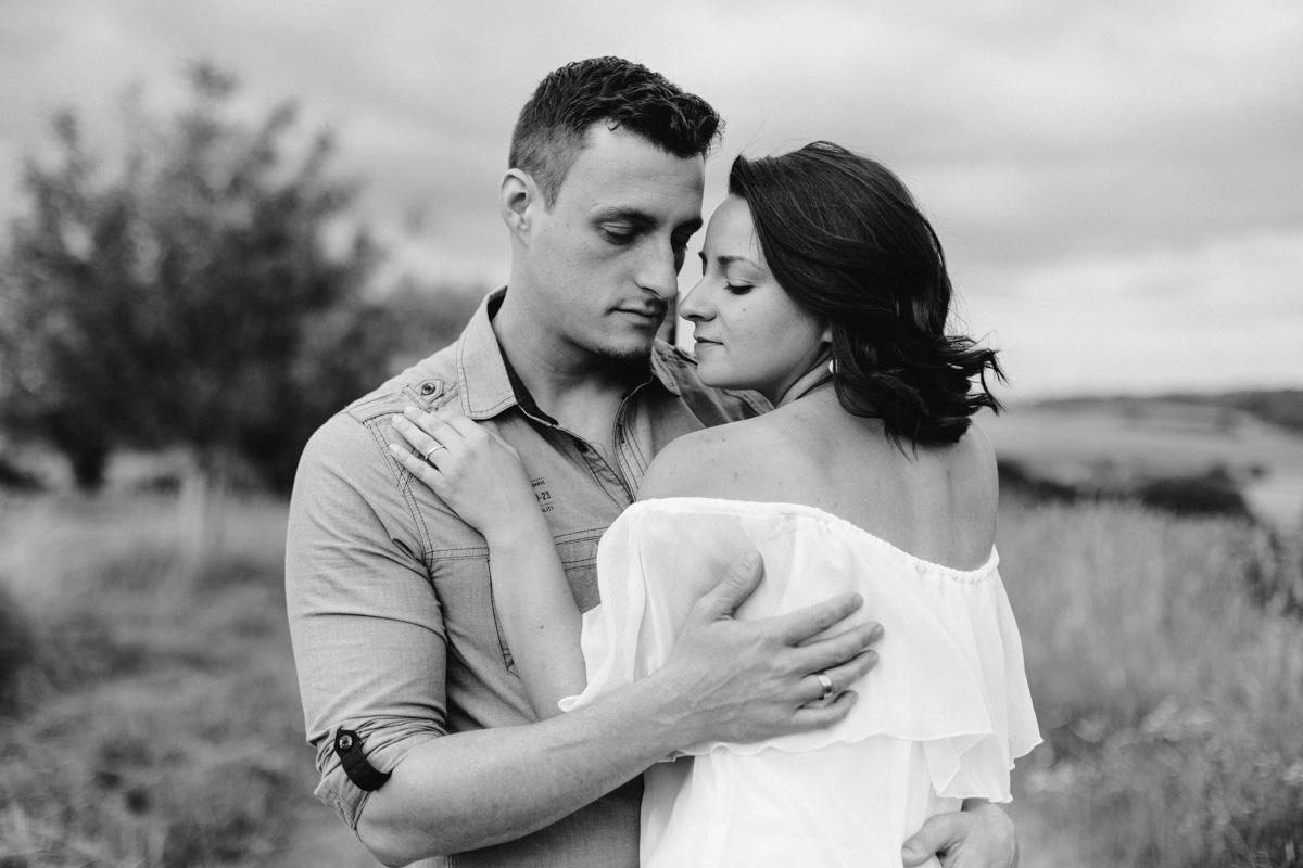 Katja küsst Andi Photography, Hochzeitsfotograf Köln, Hochzeitsfotograf Bonn, Hochzeitsfotograf Deutschland