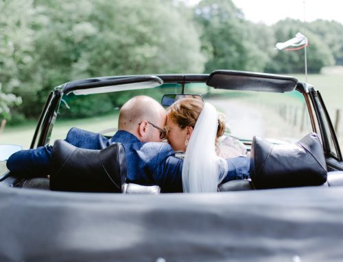 Hochzeit in Bergneustadt | Deli & Chris