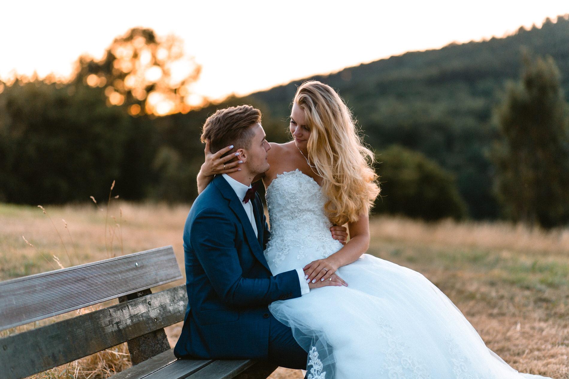 Hochzeitsfotograf-Hachenburg-Westerwald
