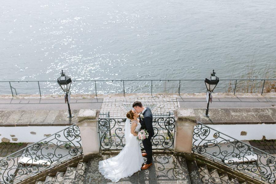 Hochzeitsfotograf-Neuwied-Schloss-Engers