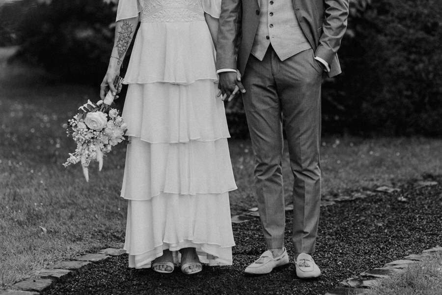 Hochzeitsfotograf-Köln