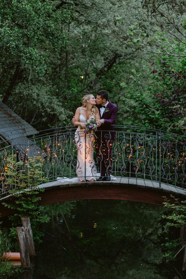 Hochzeitsfotograf Gummersbach