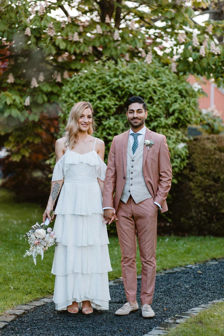 Hochzeitsfotograf-Kastanienhof