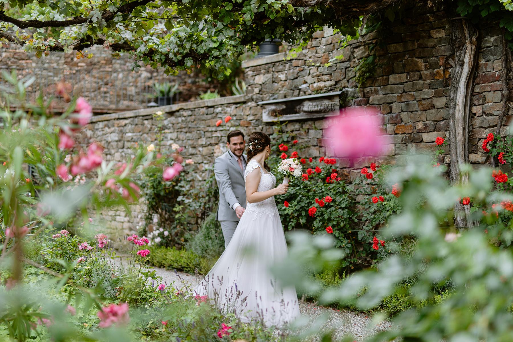 Hochzeit-Burg-Rheinstein