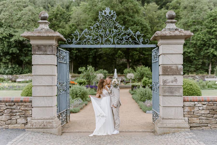Hochzeitsfotograf Hachenburg