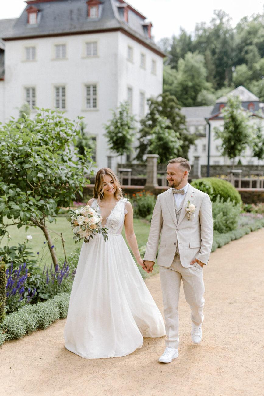 Hochzeitsfotograf Altenkirchen