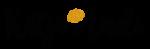 Katja küsst Andi Photography Logo